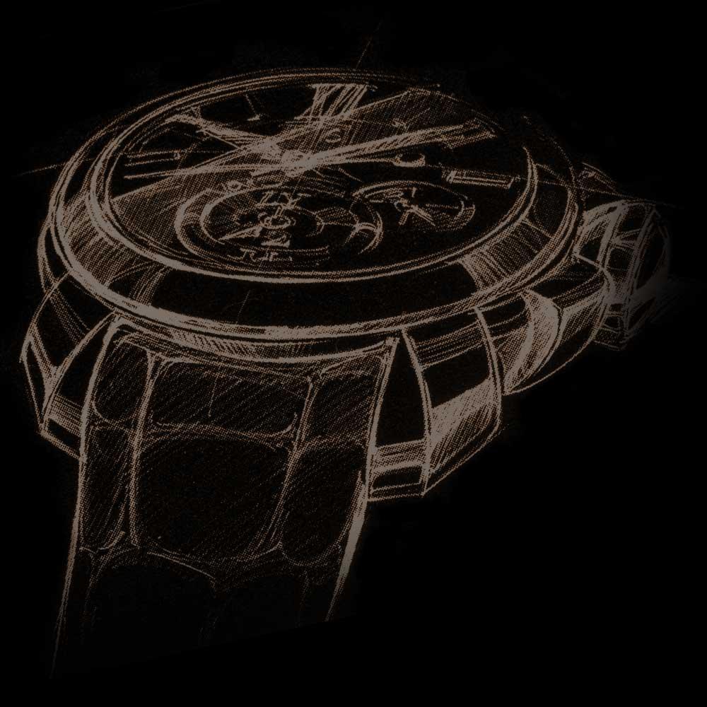 gc-relojes-joyas2