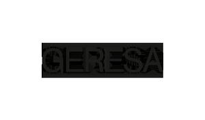 geresa-logo