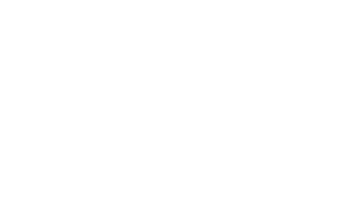tous-watches-blanco